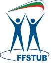 Лого на FSFSB.com